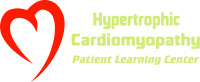 Hypertrophic Cardiomyopathy Learning Center